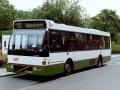 625-1 Volvo-Berkhof-a