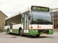 625-2 Volvo-Berkhof-a