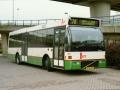 625-4 Volvo-Berkhof-a