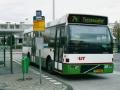 625-5 Volvo-Berkhof-a