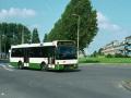625-6 Volvo-Berkhof-a
