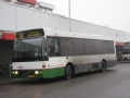 626-2 Volvo-Berkhof-a