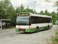 626-4 Volvo-Berkhof-a