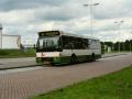 626-5 Volvo-Berkhof-a