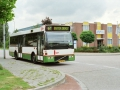 626-6 Volvo-Berkhof-a