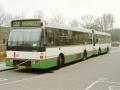 626-7 Volvo-Berkhof-a