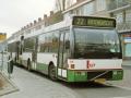 626-8 Volvo-Berkhof-a
