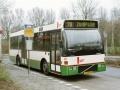 627-1 Volvo-Berkhof-a