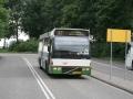 627-2 Volvo-Berkhof-a