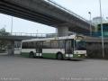 628-1 Volvo-Berkhof-a