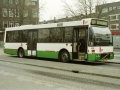 628-2 Volvo-Berkhof-a