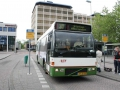 629-2 Volvo-Berkhof-a