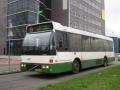 629-3 Volvo-Berkhof-a