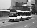 629-4 Volvo-Berkhof-a