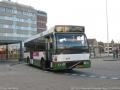 630-1 Volvo-Berkhof-a