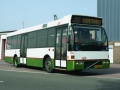 630-2 Volvo-Berkhof-a