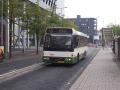630-3 Volvo-Berkhof-a