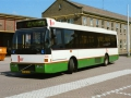 630-4 Volvo-Berkhof-a