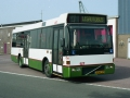 630-5 Volvo-Berkhof-a