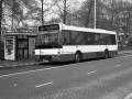 631-2 Volvo-Berkhof-a