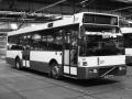 631-6 Volvo-Berkhof-a