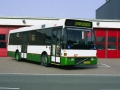 631-8 Volvo-Berkhof-a