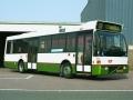 632-2 Volvo-Berkhof-a