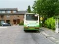 632-3 Volvo-Berkhof-a