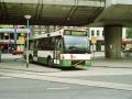 632-4 Volvo-Berkhof-a