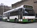 633-1 Volvo-Berkhof-a