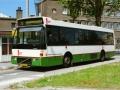 633-4 Volvo-Berkhof-a
