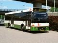 633-5 Volvo-Berkhof-a