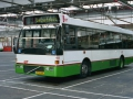 633-6 Volvo-Berkhof-a