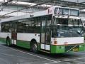 633-7 Volvo-Berkhof-a