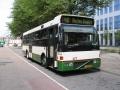 633-8 Volvo-Berkhof-a