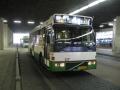 633-9 Volvo-Berkhof-a