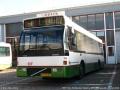 634-1 Volvo-Berkhof-a