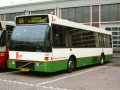 634-3 Volvo-Berkhof-a