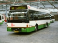 634-4 Volvo-Berkhof-a