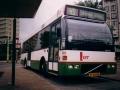 634-5 Volvo-Berkhof-a