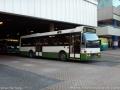 635-1 Volvo-Berkhof-a