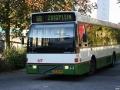 635-3 Volvo-Berkhof-a