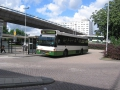 635-6 Volvo-Berkhof-a