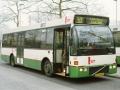 637-1 Volvo-Berkhof-a