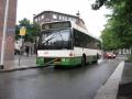 637-2 Volvo-Berkhof-a