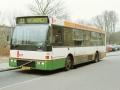 638-3 Volvo-Berkhof-a