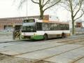 638-4 Volvo-Berkhof-a