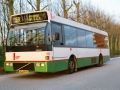 638-5 Volvo-Berkhof-a