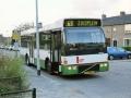 638-6 Volvo-Berkhof-a