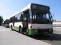 638-7 Volvo-Berkhof-a